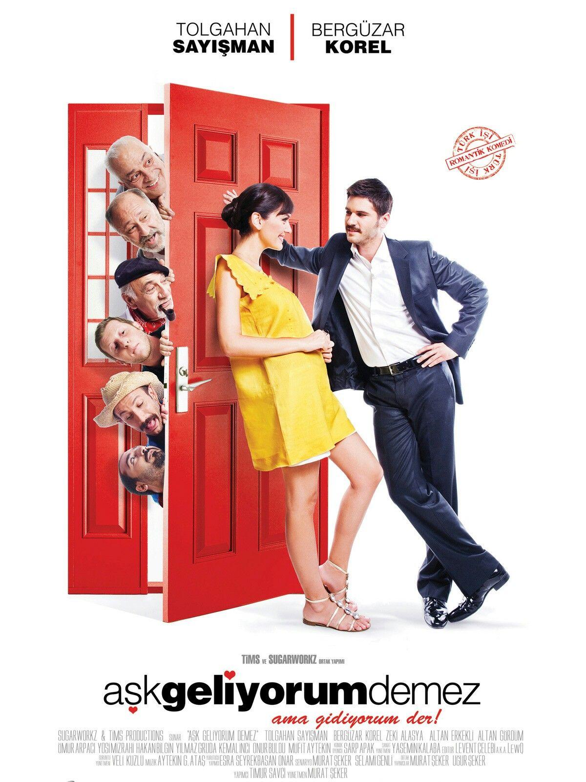 Elmaz Firtin Adli Kullanicinin Film Onerilerim Panosundaki Pin 2020 Film Romantik Filmler Sinema