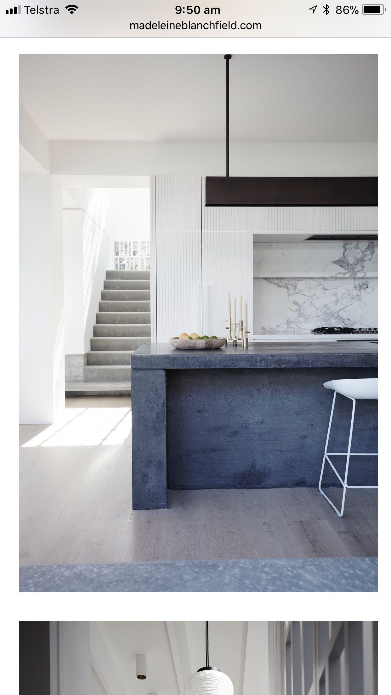 Schön Küchen Designer Sydney Ideen - Ideen Für Die Küche Dekoration ...