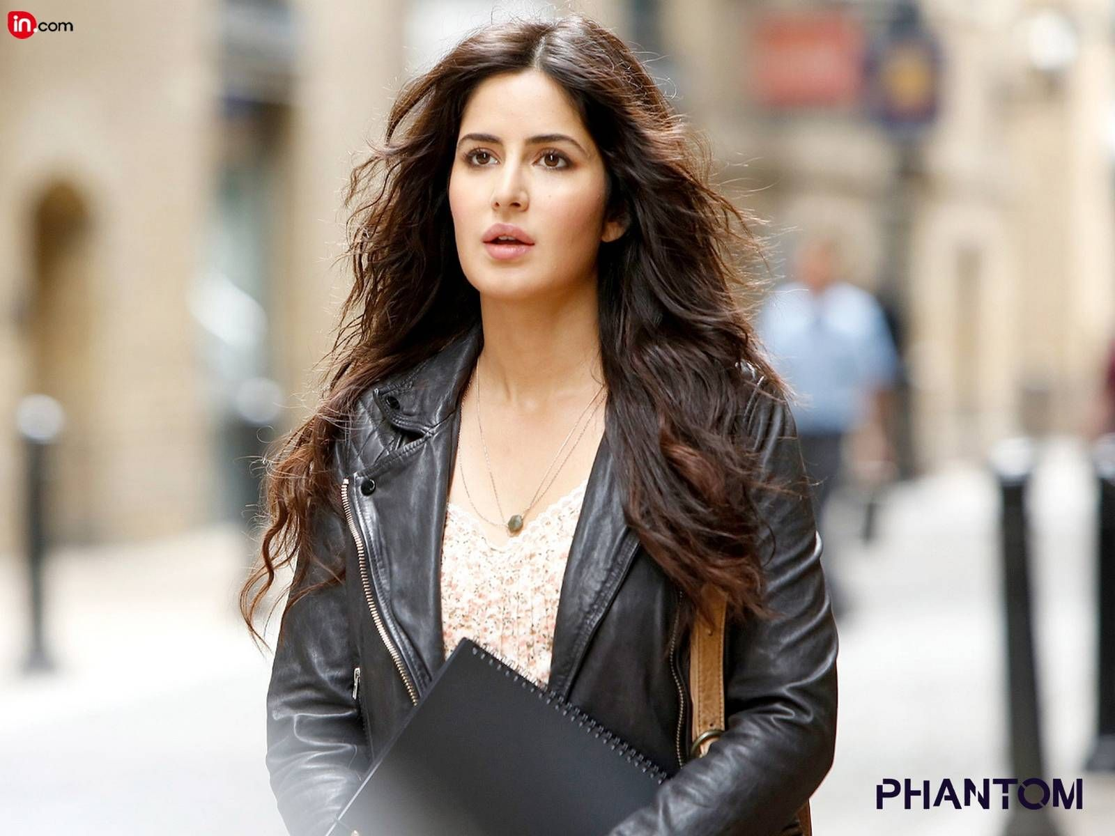 katrina pic wallpapers (71 wallpapers) – hd wallpapers | kat