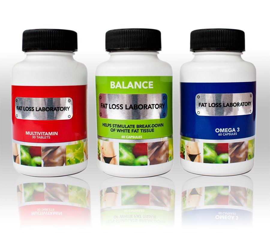 FAT LOSS LAB SUPPLEMENTS   contact an agent in your area to find out more about the supplements from Fat Loss Lab, they include a:  - A Multi Vitamin  - An Omega 3 supplement  - Balance, a natural Fat Burner which stabilizes blood sugar levels to burn fat faster!