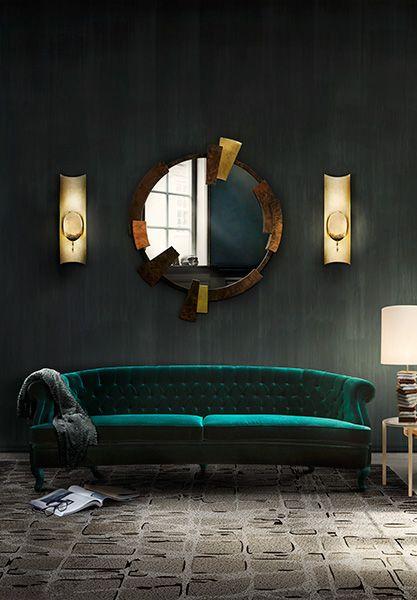 BRABBU | Design Forces - Modern Home Furniturehttp://brabbu.com/en/index.php