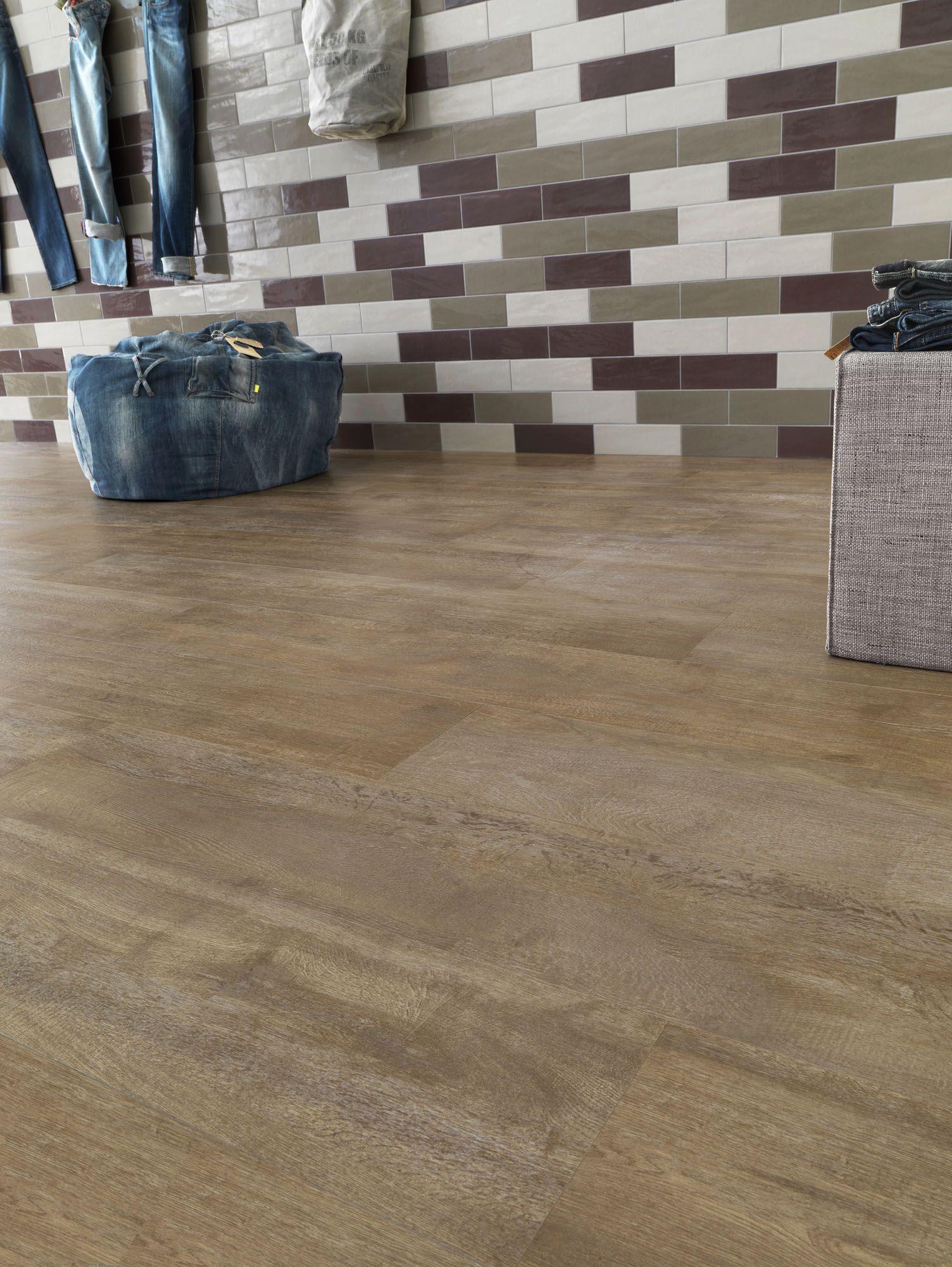 Manhattan Studio Effetto Hardwood Floors Hardwood Decor
