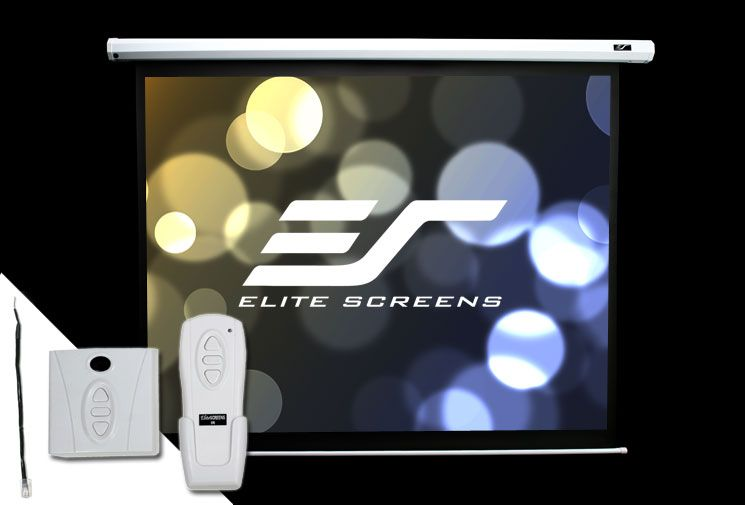 #cheap_Projector_Screens are available @ elitescreens.com