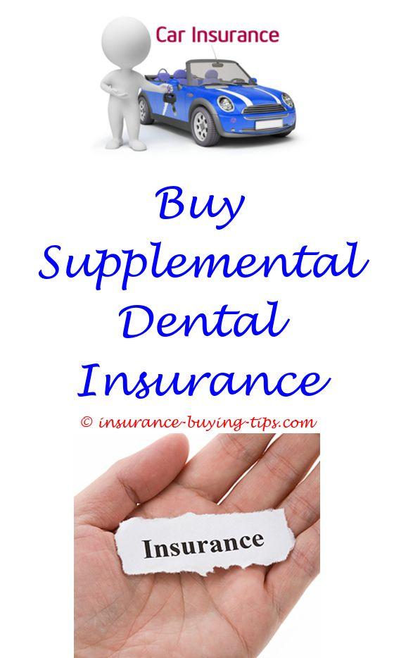 Cheap Online Auto Insurance | Buy life insurance online, Permanent ...