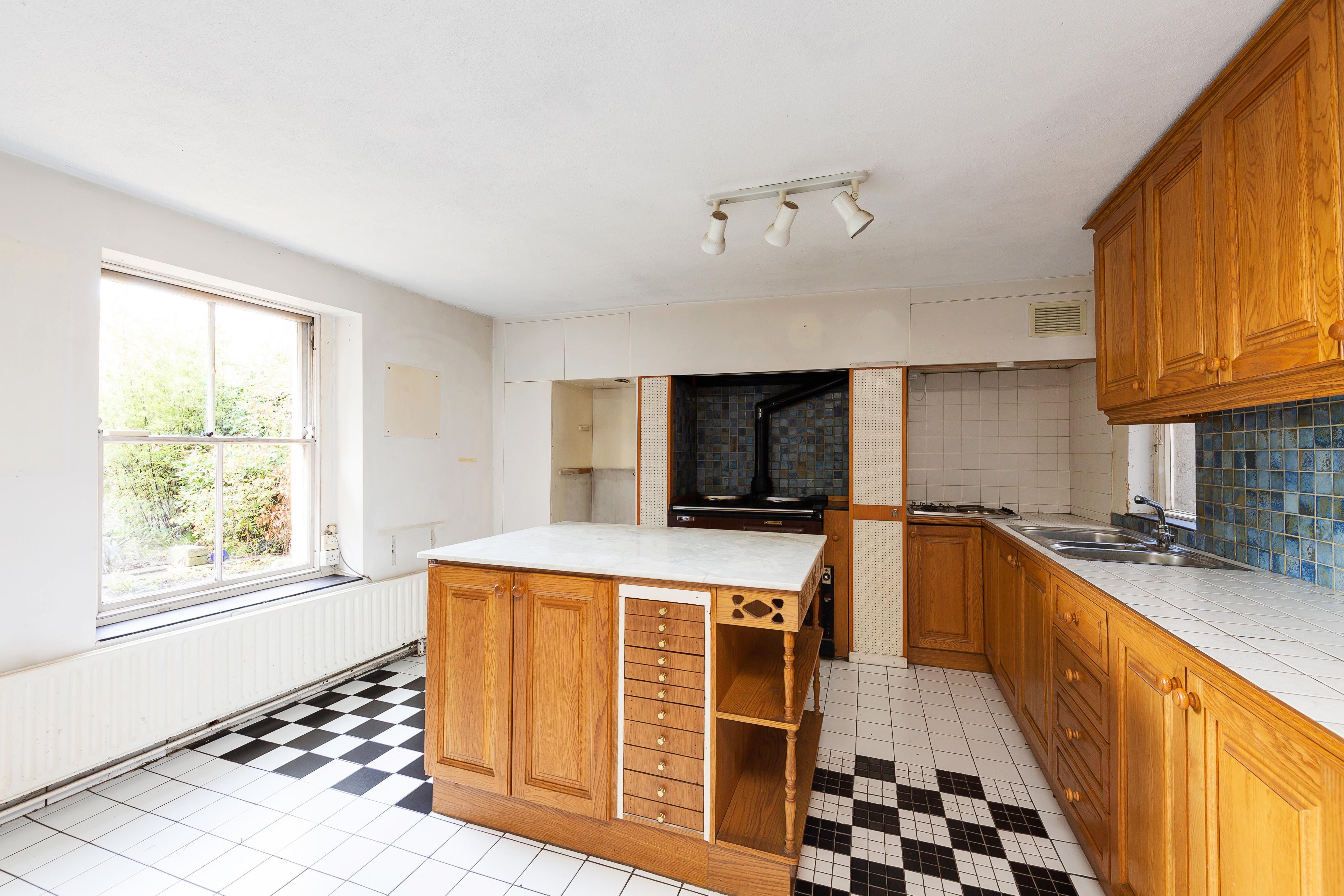 Budget Kitchen Inspo - March, 2019 | Kitchen, Kitchen ...