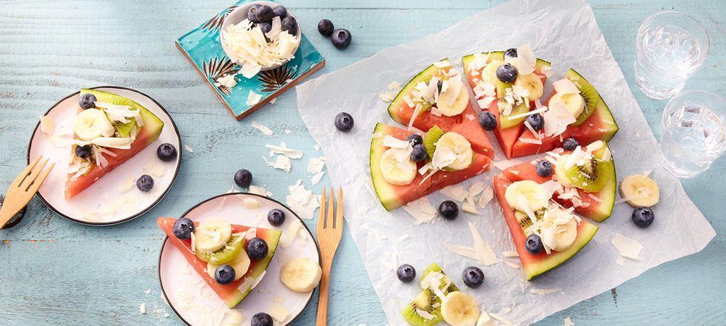Rezepte & Ernährung bei REWE Deine Küche | Rewe Rezepte in ...