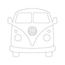 r sultat de recherche d 39 images pour coloriage combi vw imprimable string art sewing et vw bus. Black Bedroom Furniture Sets. Home Design Ideas