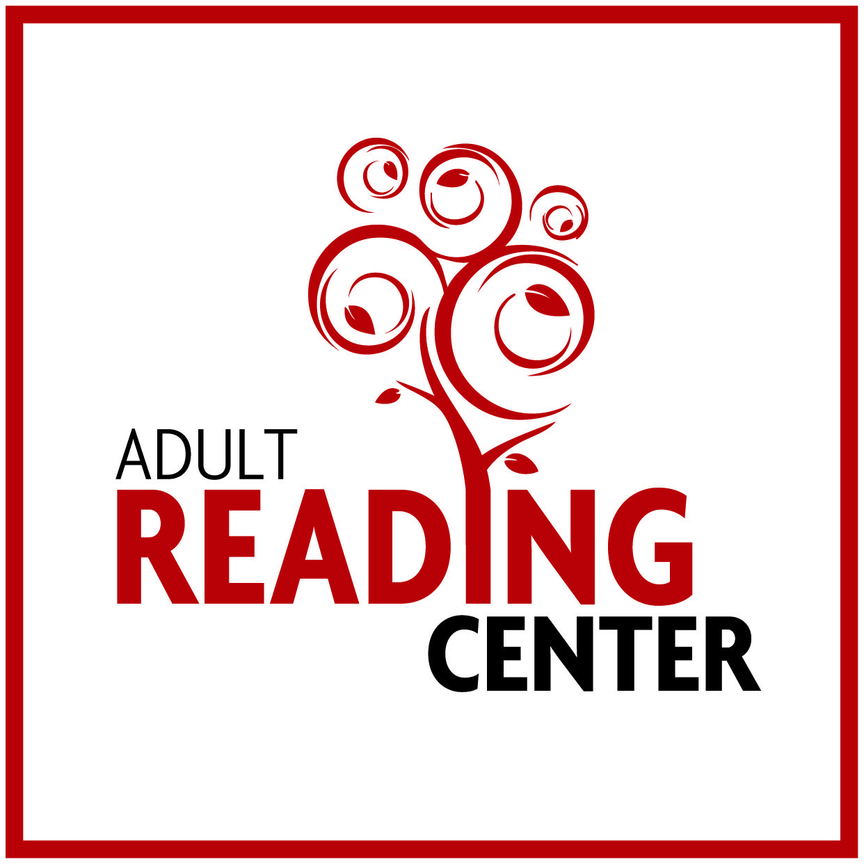 licking-adult-reading-center