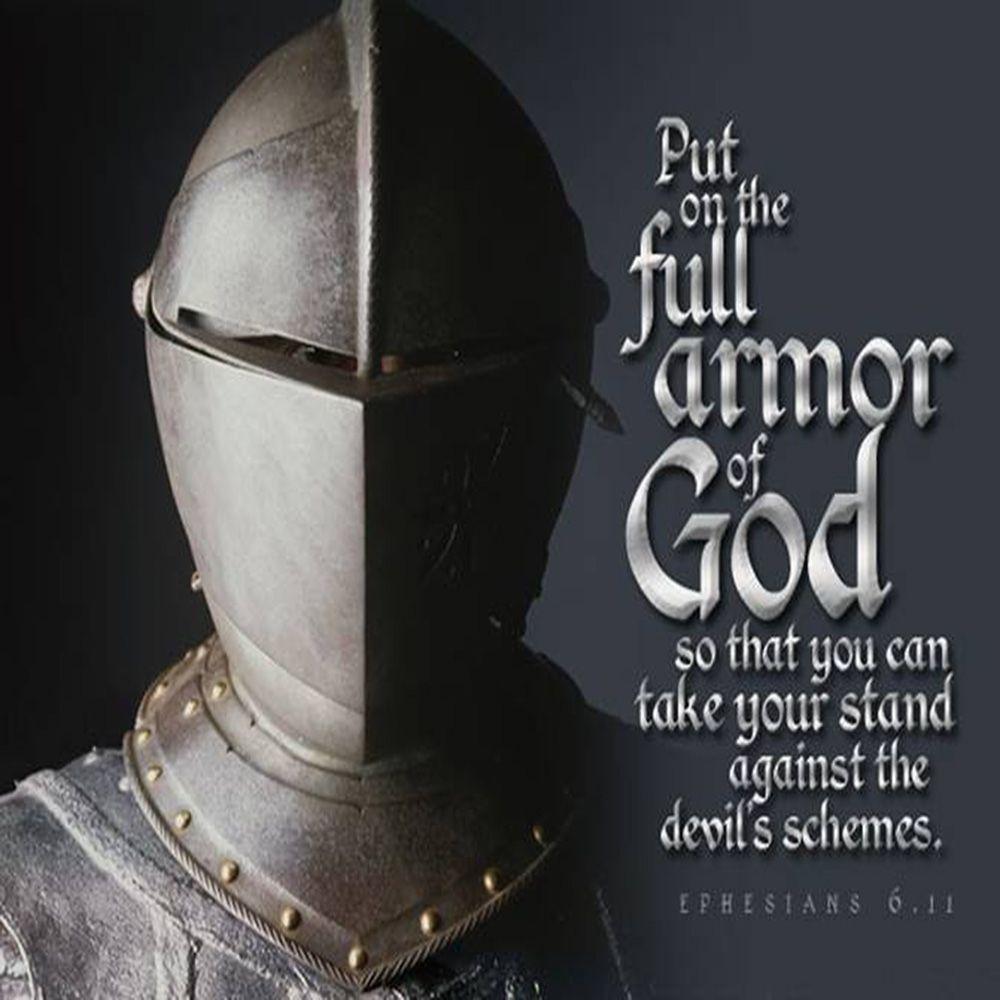Armor Of God Tattoo Full Armor Of God Wallpaper Ephesians 6 11
