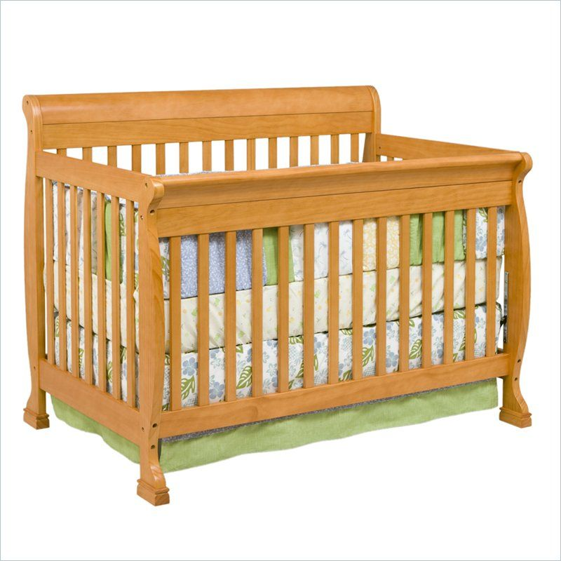 Davinci Bella 4 In 1 Convertible Crib Espresso Convertible Crib Espresso Cribs Convertible Crib