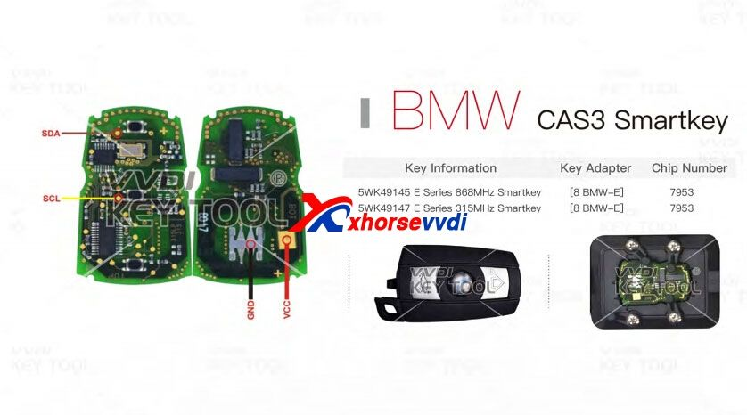 http blog xhorsevvdi com vvdi key tool unlock remotes wiring rh pinterest com BMW Schematic Diagram bmw diamond key diagram