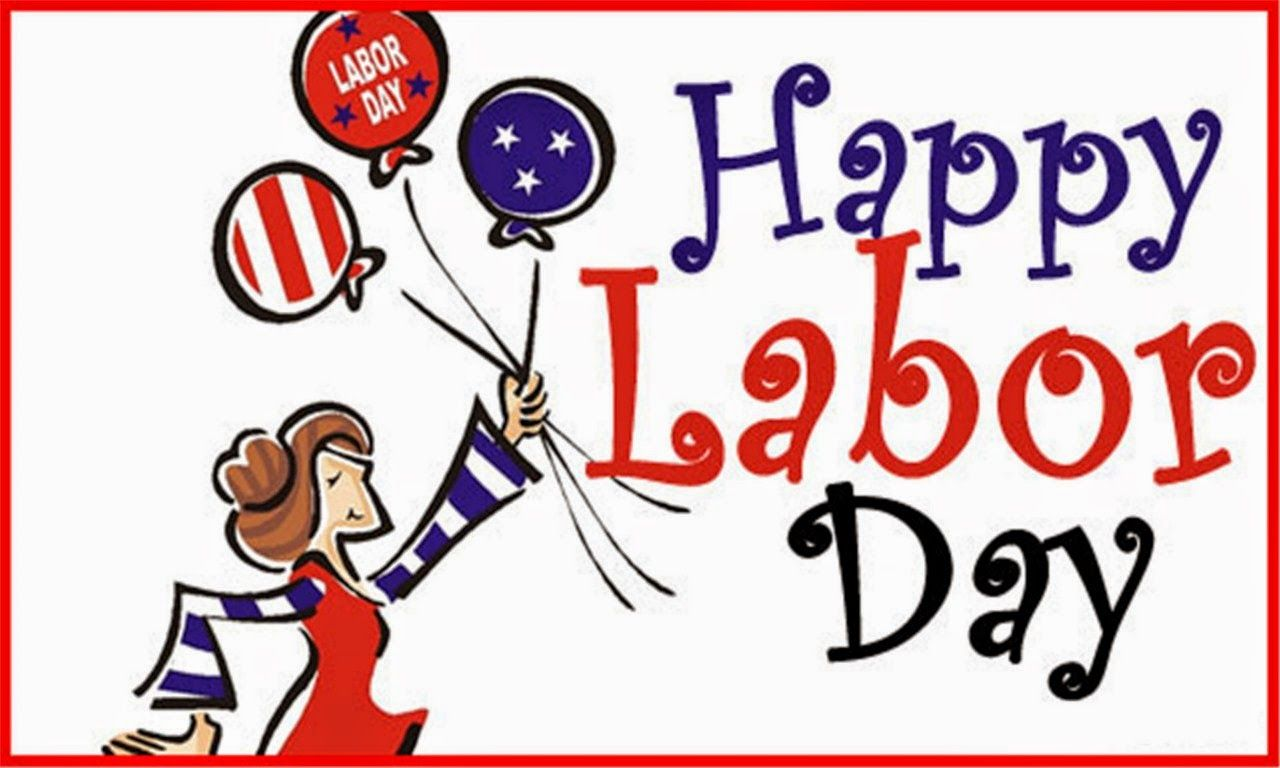 Happy labor day happy labor day hd wallpapers and images cartoon happy labor day happy labor day hd wallpapers and images cartoon happy labor kristyandbryce Image collections