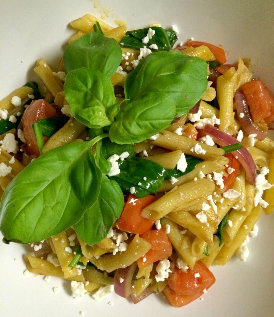 pasta fresca  recipe  pasta fresca perfect pasta pasta