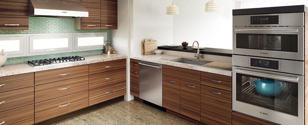 Bosch Kitchen Appliances India Homedecor Livingroom Bathroom Livingroom