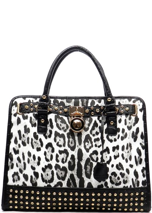 dc7537fbe4 Catch Bliss Boutique - Marlina Handbag in Black  (http   www.catchbliss.com marlina-handbag-in-black )