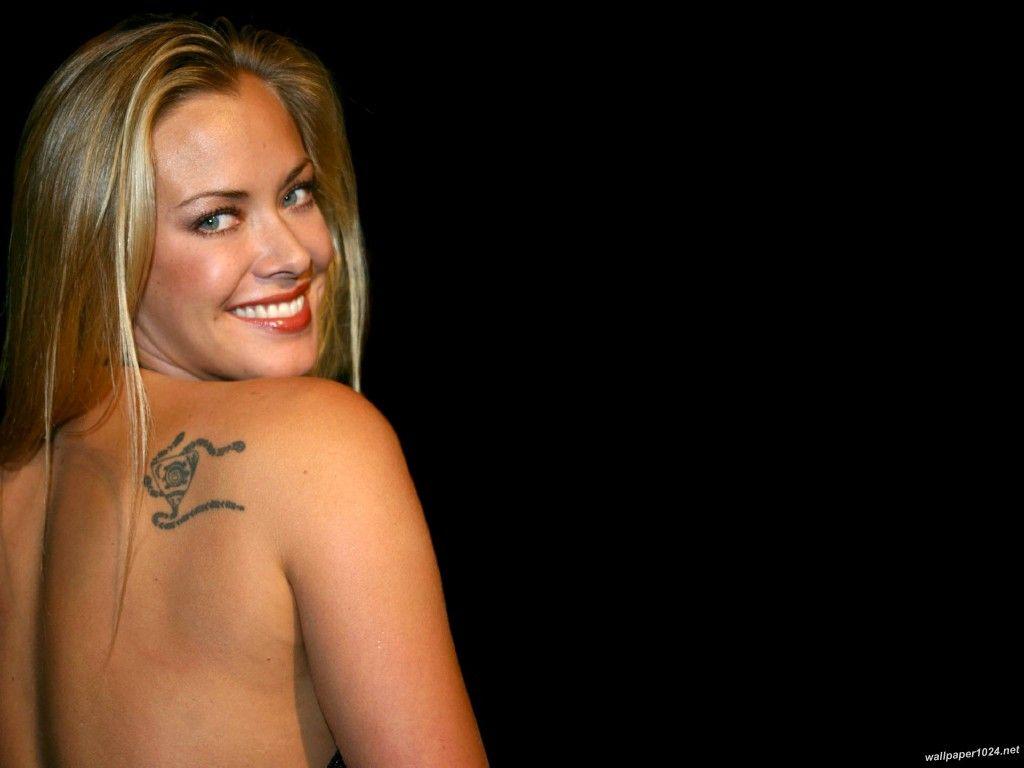 Blanca Blanco Hot - 27 Photos,Willow - aka milkyfr3sh Porno fotos Amber Flowers Topless Naked Photo Collection - 7 Photos,Eva Longoria
