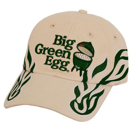 1d4a67afa85 Big Green Egg