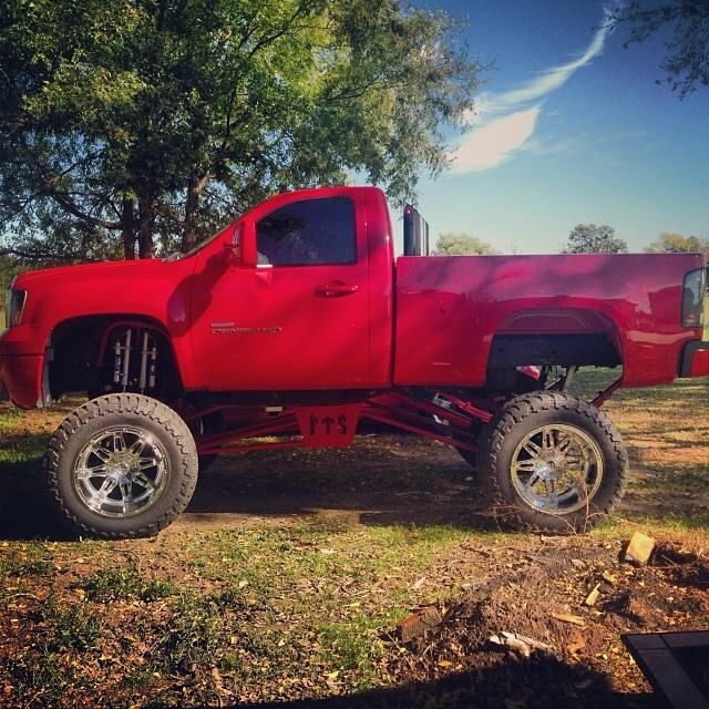 awesome single cab short bed duramax duramax 39 s pinterest chevy chevy girl and 4x4. Black Bedroom Furniture Sets. Home Design Ideas