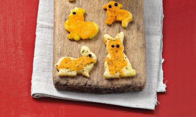 Unsere Rezepte Moetkerde Dr Oetker Baking Pinterest