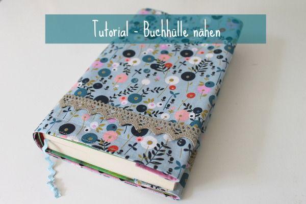 diy anleitung eine buchh lle die sich deinen b chern anpasst sewing pinterest buchh lle. Black Bedroom Furniture Sets. Home Design Ideas