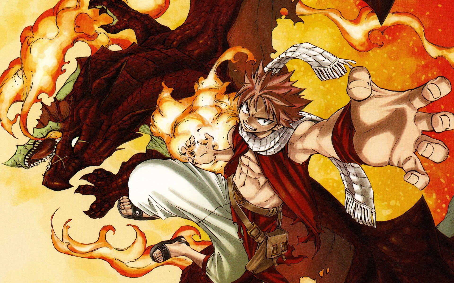Natsu Dragneel Fairy Tail Wallpaper 2226 Idpict Com Fairy Tail Background Fairy Tail Anime Anime Wallpaper