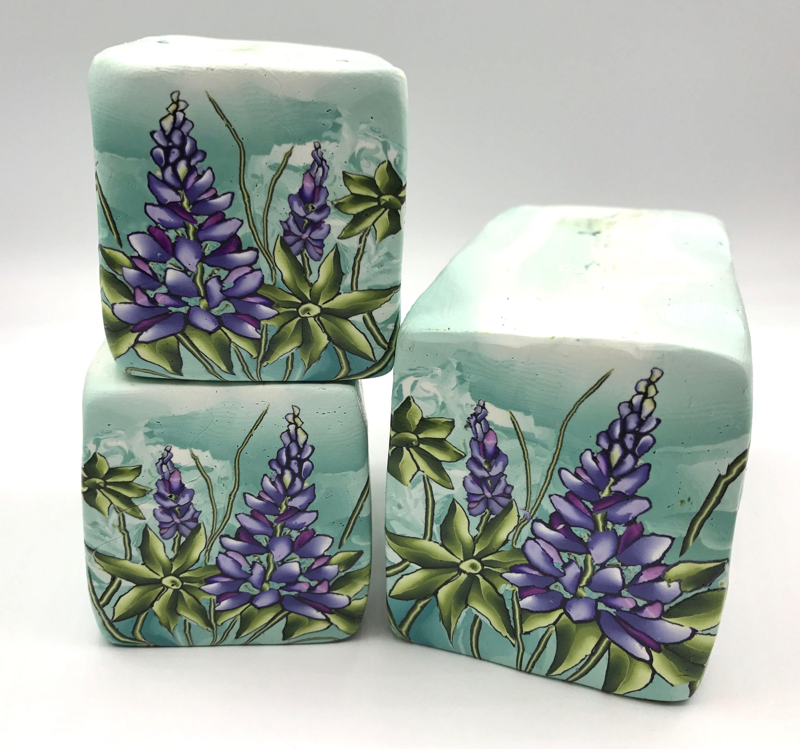 Jane Dwyer   Polymer Clay Canes   Pinterest   Bisutería y Tutoriales
