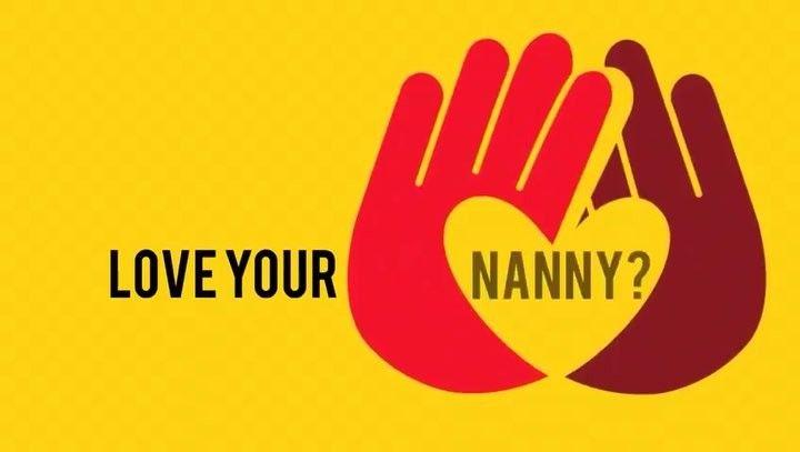 Nominate your Nanny for UAE\u0027s Best Nanny Awards 2017! Help your - nanny skills resume