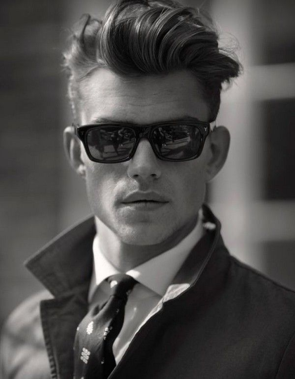 101 Different Inspirational Haircuts For Men In 2018 Hair Styles