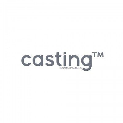 Casting TaylorMade NOW CASTING FOR SPECIFIC LOOKS - JACOB'S LADDER