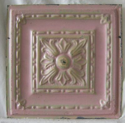 Magnificent 12 Inch Ceramic Tile Tall 12X12 Ceiling Tiles Lowes Solid 12X12 Ceramic Tile 2 X 12 Ceramic Tile Old 20X20 Ceramic Tile White20X20 Floor Tile Antique Tin Ceiling Tiles Metal 12x12 See Our Salvage Videos Pink E4 ..