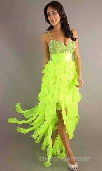 prom dresses, prom dress #prom #dresses cheap prom dresses   blahhh ...