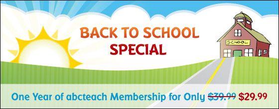 Abcteach Printable Worksheets For Teachers Common Core Smart Board Teacher Websites Teachers Teaching Common Core Teacher websites for worksheets