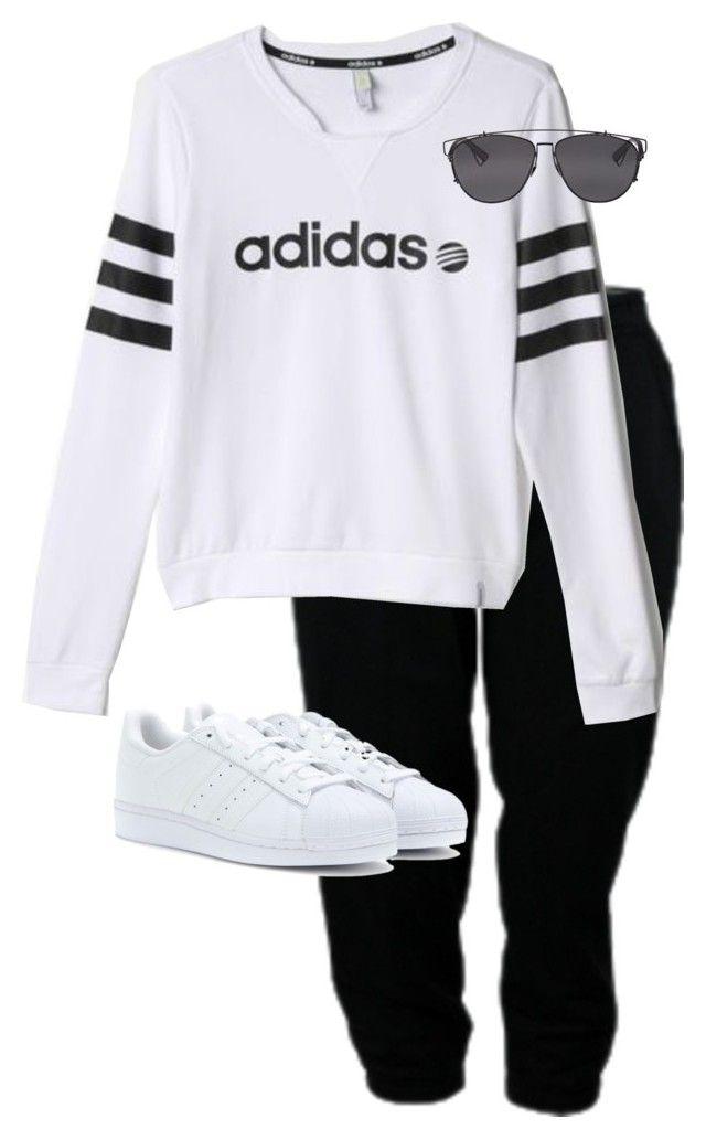 ropa de deporte adidas para mujer