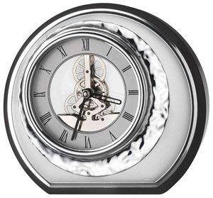 Pin Na Ekskluzywne Biuro Zegary