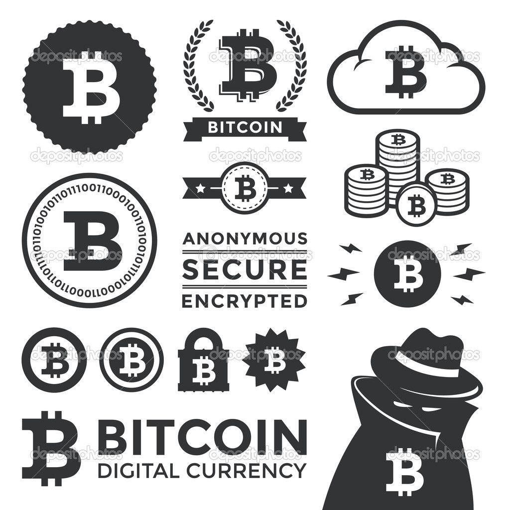 ce anume este bitcoin