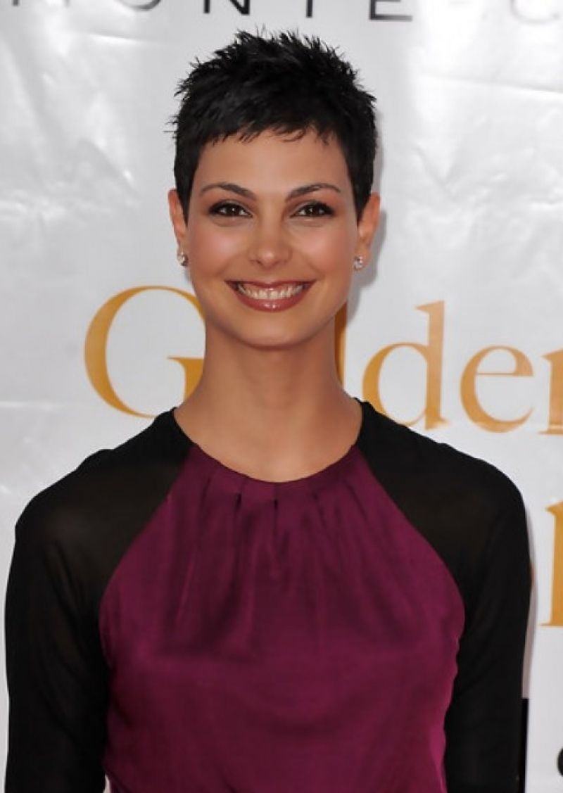 short layered haircuts ideas for women you will love short