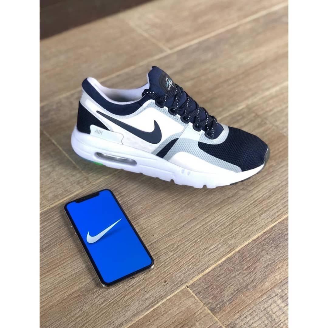 sentar triatlón gráfico  Nike hombre ⚫ Triple AAA 🇱🇷Importado 👉🏼 @e_commerce140 . . . . . . . .  . . . #zapatillas #zapatos #moda #shoes #nike #tenis #… in 2020   Sneakers,  Nike, Sneakers nike