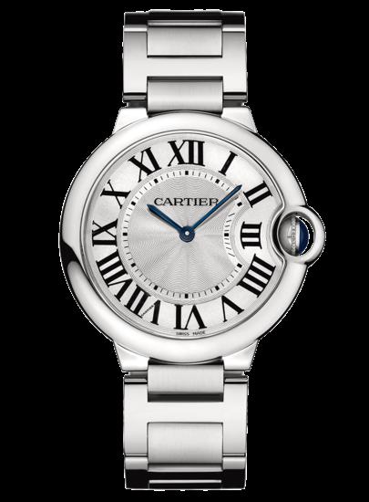 Relojes Bleu DeEmwa Ballon Cartier CartierHublot 5Rjc4LqA3S