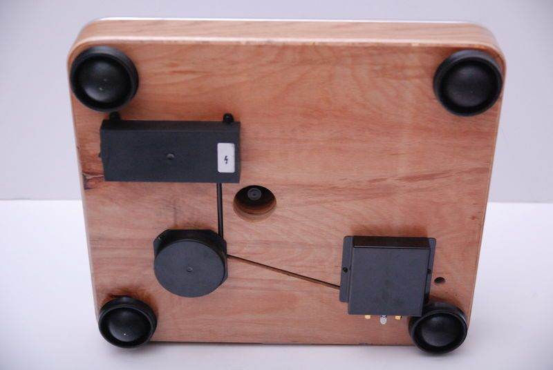 Design Your Own Turntable Plinth Or Complete Turntable From 199 Diy Turntable Plinths Design