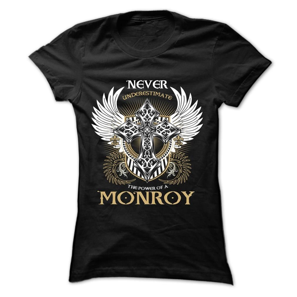 cool MONROY - Best price