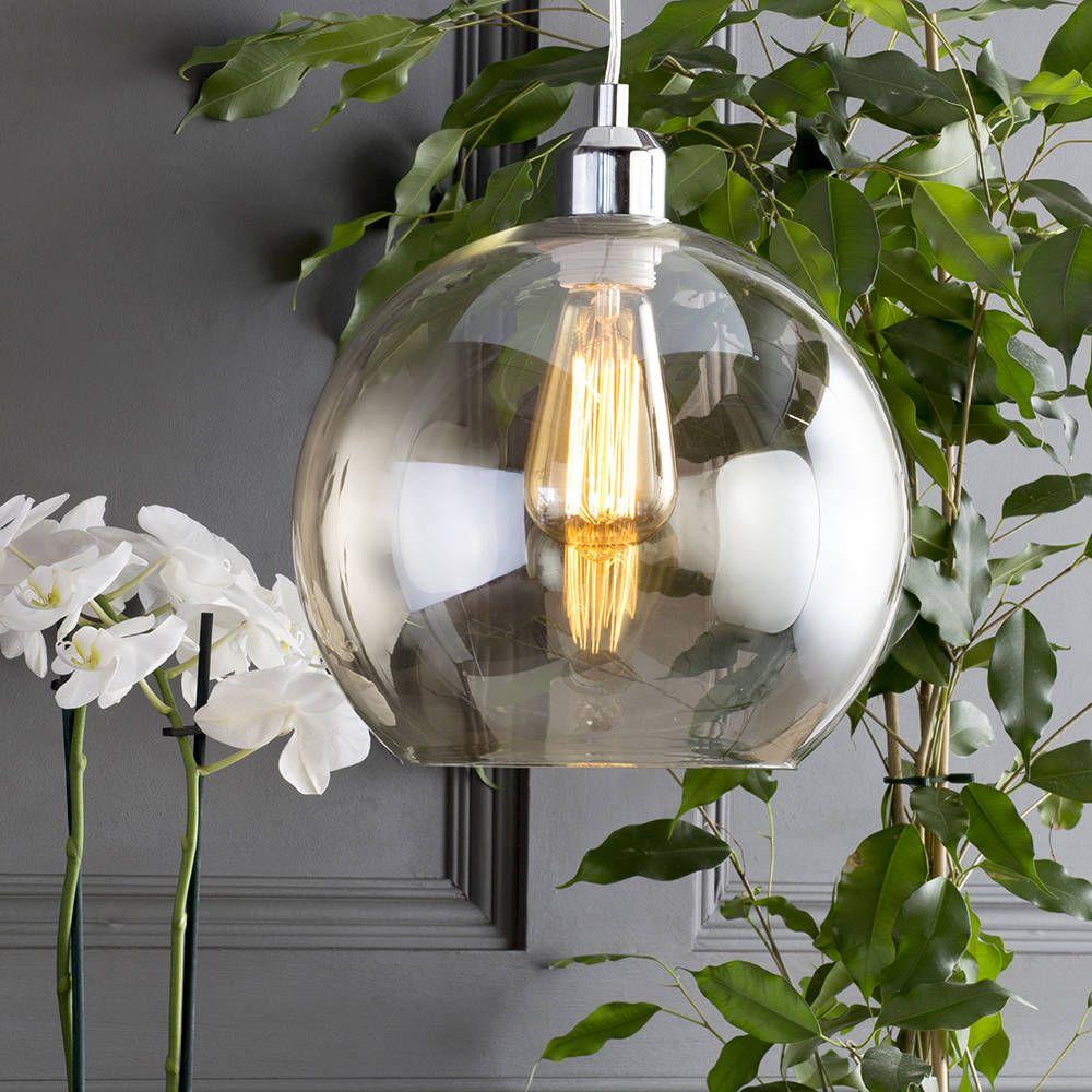 conservatory lighting ideas. Warm Transparent Tinted Glass Botanical Room Lovely Conservatory Summer Light Lighting Ideas