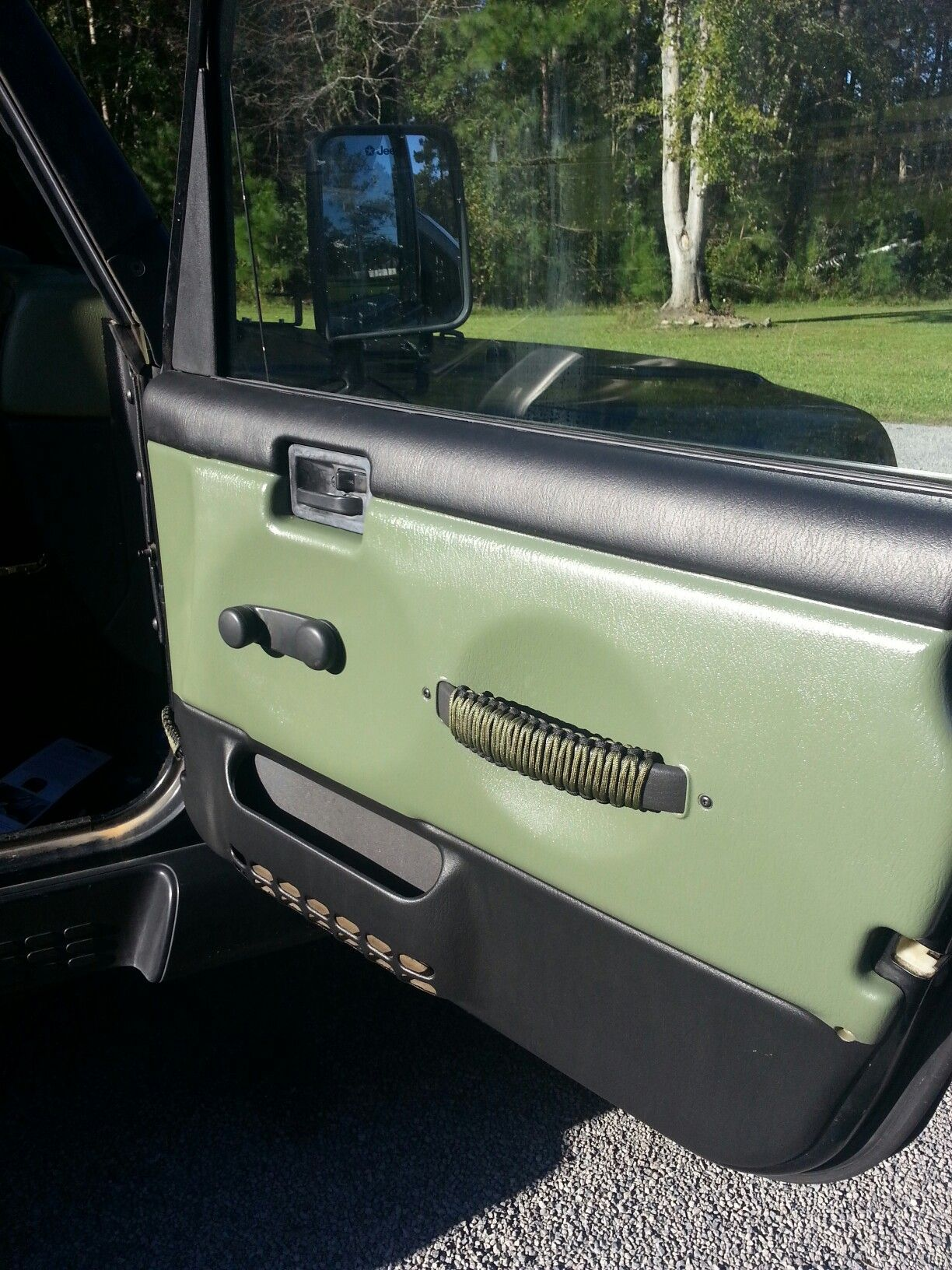 Pin By Jon Luttrell On Jeep Stuff In 2020 Jeep Wrangler Interior