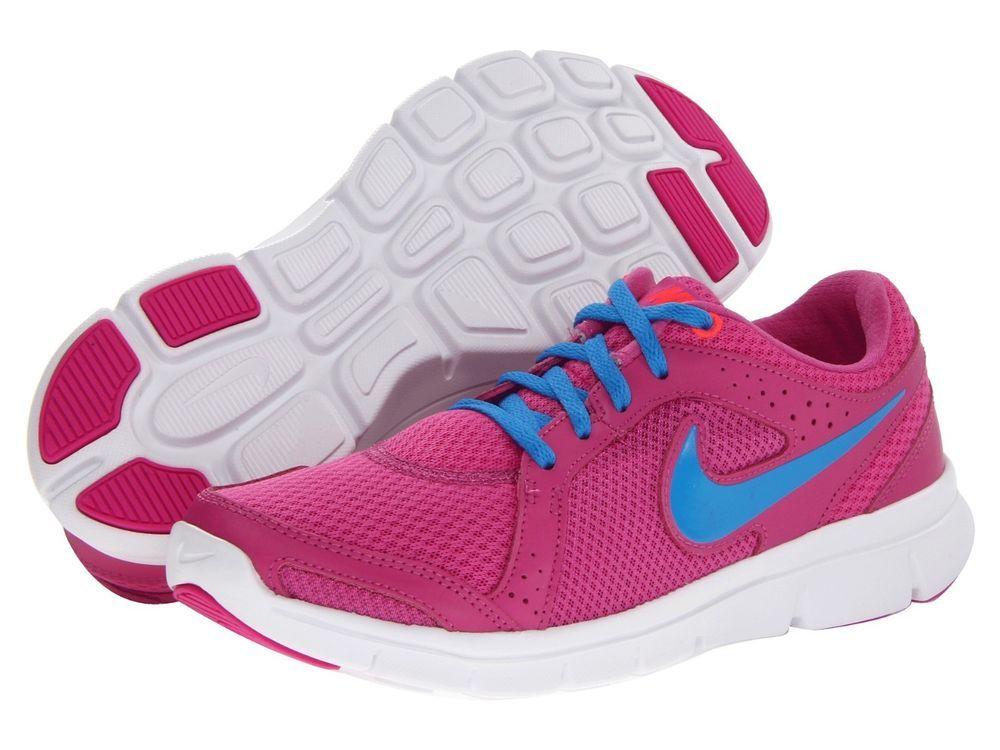 fc85ccc57bf5 Nike shoes flex experience running women s size 11 NEW 49.99 http   cgi.ebay .com ws eBayISAPI.dll ViewItem item 331222105054