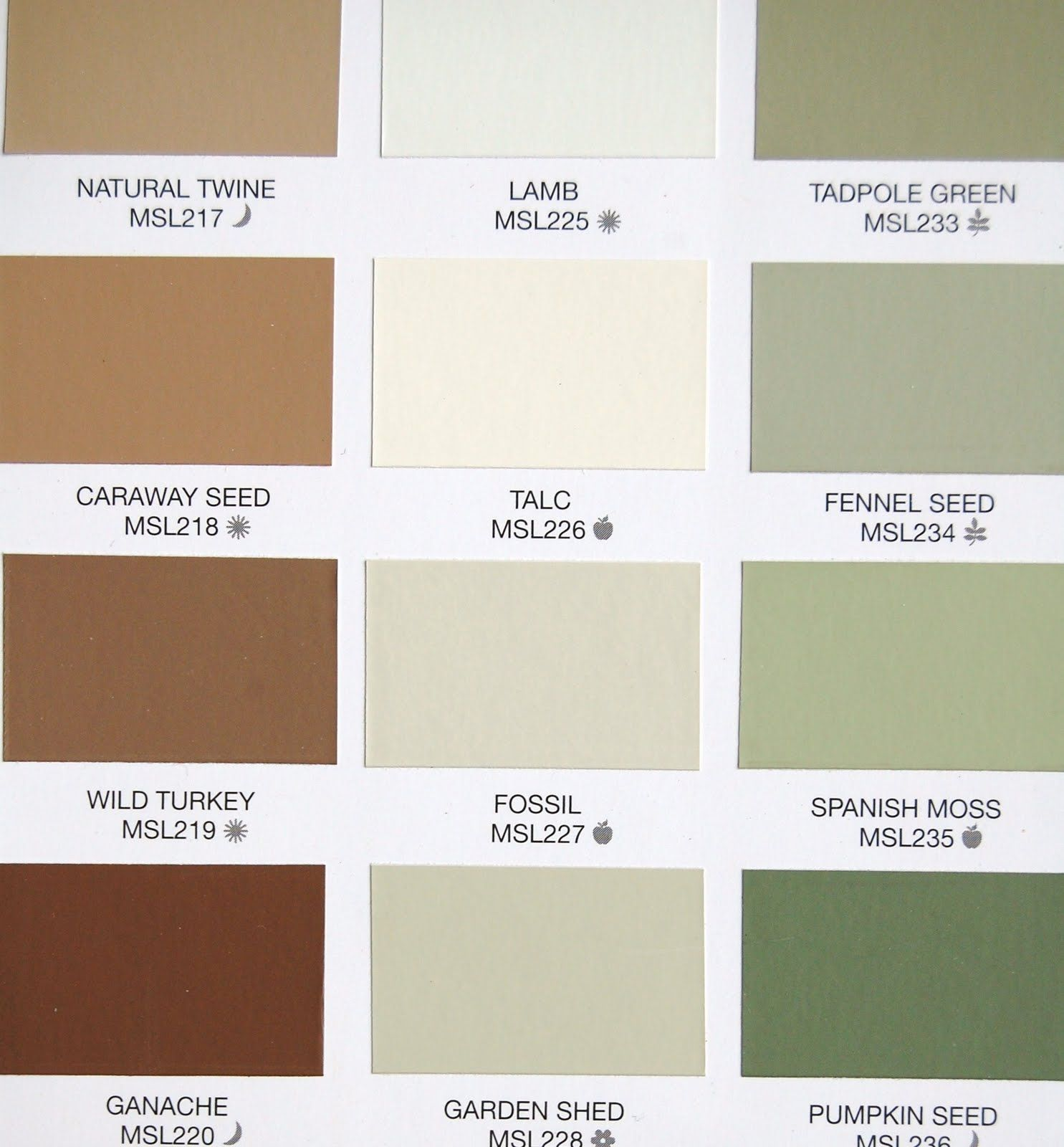 Paint Colors Home Depot Home Painting Ideas Home Depot Paint