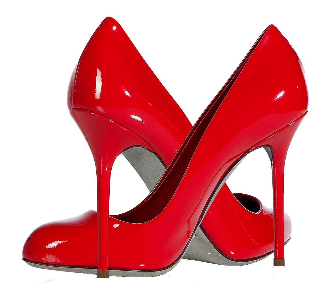 نتيجة بحث الصور عن سكرابز احذية