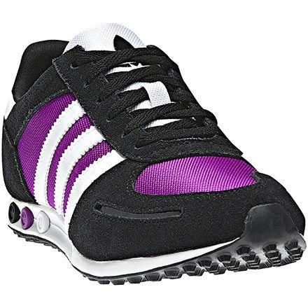 Adidas La Trainer Sleek Adidas Sneakers Sneakers Adidas