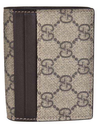Gucci bi fold card holder beige dapperclasssavv pinterest gucci gucci bi fold card holder gucci gucci bi fold colourmoves