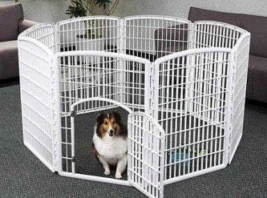 Homey Indoor Dog Gates Walmart And Indoor Pet Fence