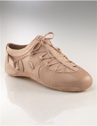 Performance Dance Shoe Lyrical Dance Shoes Kids Dance Wear Dance Shoes