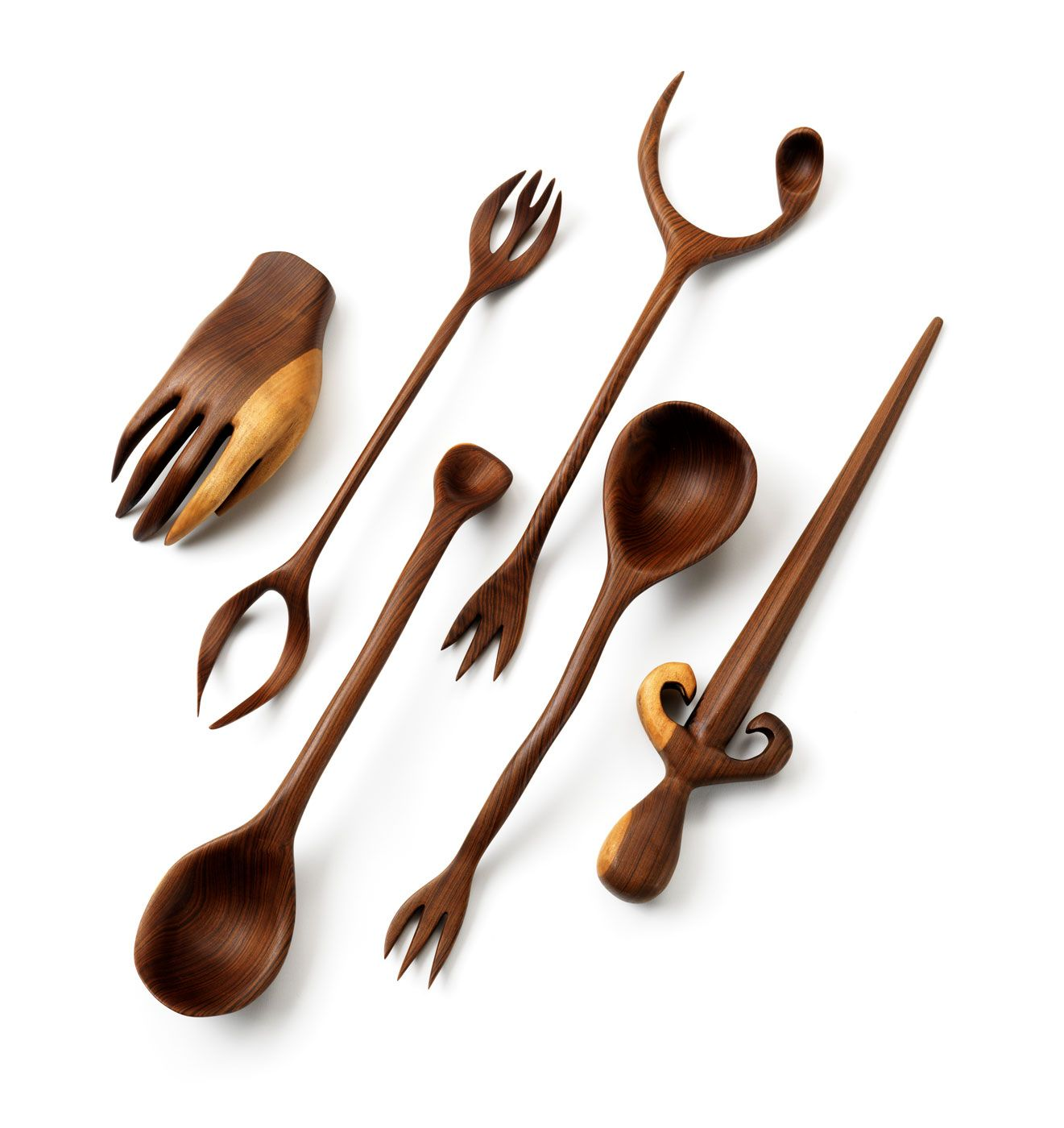Witches Kitchen Utensils Kitchen witch Witches kitchen and Witches